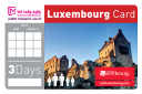 Luxembourg Card 2016 preview 1